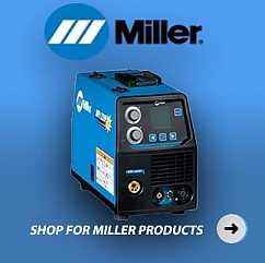 Shop for Miller Products