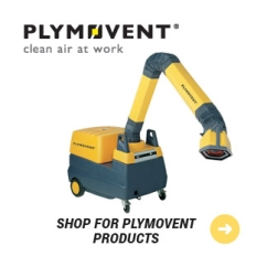 Shop for Plymovent Products