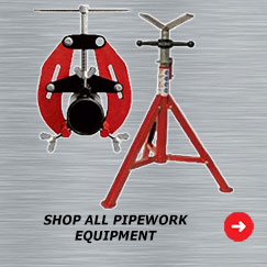 Shop for Pipeworking products