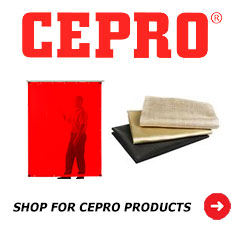 Shop for CEPRO products