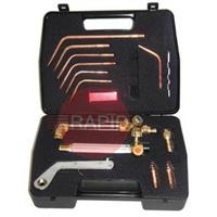 40431 Type III Welding and Cutting Set