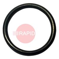 044016 Hypertherm O-Ring (Pack of 5)