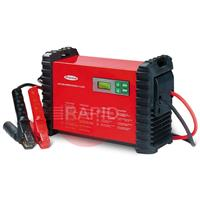 4.010.140 Fronius Acctiva Professional Flash Battery Charging System, 230v