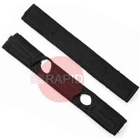 5004.073 Optrel Sweatband Set (Pack of 2)