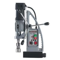 803070-0001 HMT Max-100T Tapping Magnet Drill 110 Volt