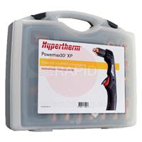 851479 Hypertherm Essential Handheld Consumable Kit - Powermax 30 XP