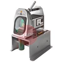 88897022 Ultima-Tig Tungsten Grinder. Wet System Supplied with Grinding Liquid