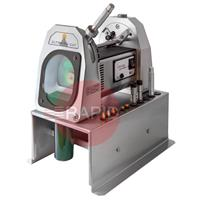 8889752 Ultima-Tig-Cut Tungsten Grinder. Wet Cutting System Supplied with Grinding Liquid