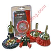 ABNYFWB Abracs Filament Wire Brushes
