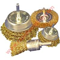 ABSPMB Abracs Spindle Mounted Brushes