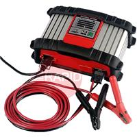 ACC-950 Fronius Acctiva Seller - Battery Charging System