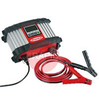 ACC-951 Fronius Acctiva Professional 35A Battery Charging System