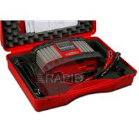 ACC-954 Fronius Acctiva Professional 35A Car Edition - Battery Charging System