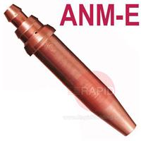 ANM-E-NOZ ESAB ANM-E Extended Acetylene Cutting Nozzle