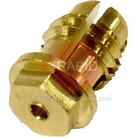 CK-MR332C CK MICROTORCH MR140 COLLET 2.4mm