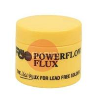 CURPFMED Powerflow Flux 100g