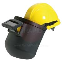 EF810440.2 Combi Welding and Safety Helmet
