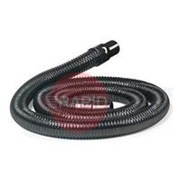 EM9880020110 Lincoln H5.0/45 - 5 metre flexible extraction hose 45mm