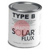 FR192110 Solar Flux Type B 1LB Tub