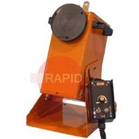 GP-250-M Gullco GP-250-M Programmable Welding Positioner