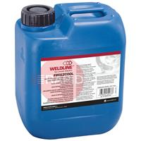 W000010167 Lincoln Freezecool Coolant - 9.6L (Replaces Lincoln Acorox)