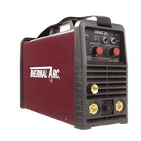 W1003003 Thermal Arc 175TE  Inverter Tig Package 240v CE
