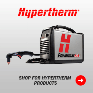 Hypertherm Shop
