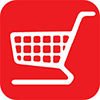 Create, view and save your shopping basket