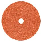 3M 787C Fibre Discs - Perfect For Stainless