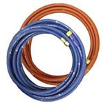 GASHOSESETS  Gas Hoses & Fittings