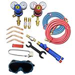 Over 40% Off Selected Gas Welding Kits