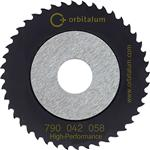GF High Performance Sawblades