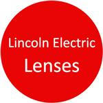 Lincoln Electric Lenses