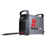 Hypertherm Machine Systems
