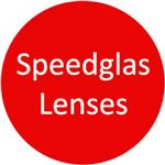 Speedglas Lenses