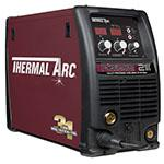 Thermal Arc Mig Welders