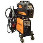 USED-MACHINES  Used / Clearance Machines