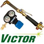 Victor Gas Equipment