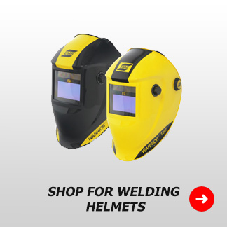 Welding Helmets Shop