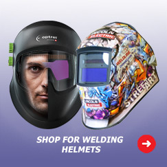 Shop for Welding Helmets