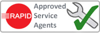 Approved Service Agents for Lincoln Electric