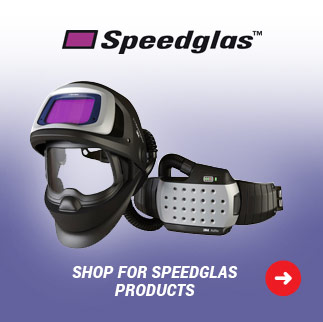 Speedglas Shop
